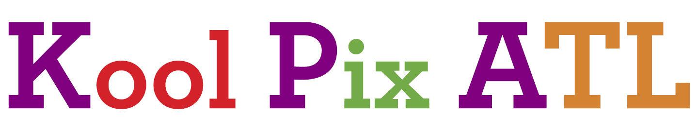 Kool Pix ATL
